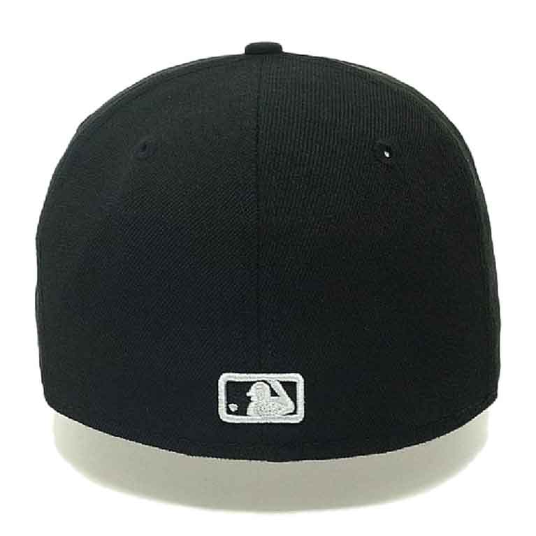 Casquettes et chapeaux New-era 59 Fifty New York Yankees