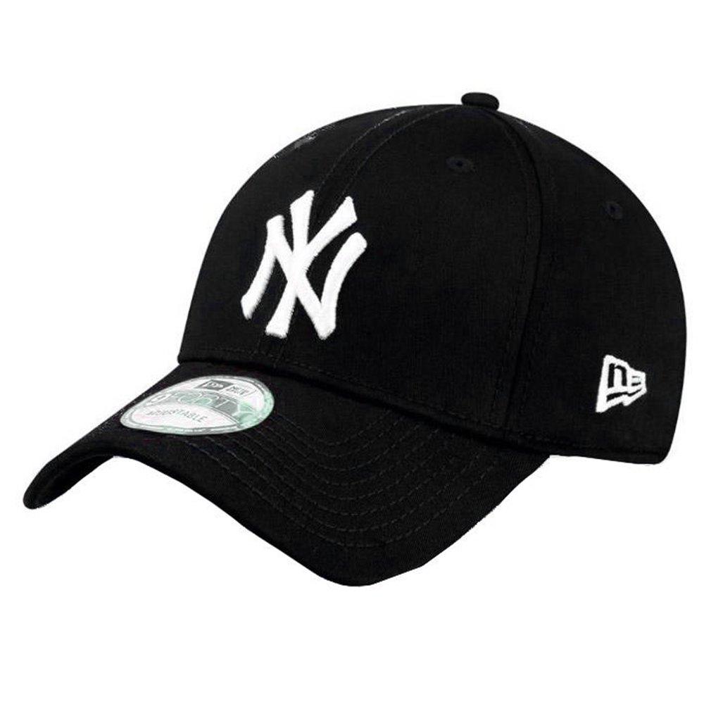 8f969d56 New era 9 Forty New York Yankees