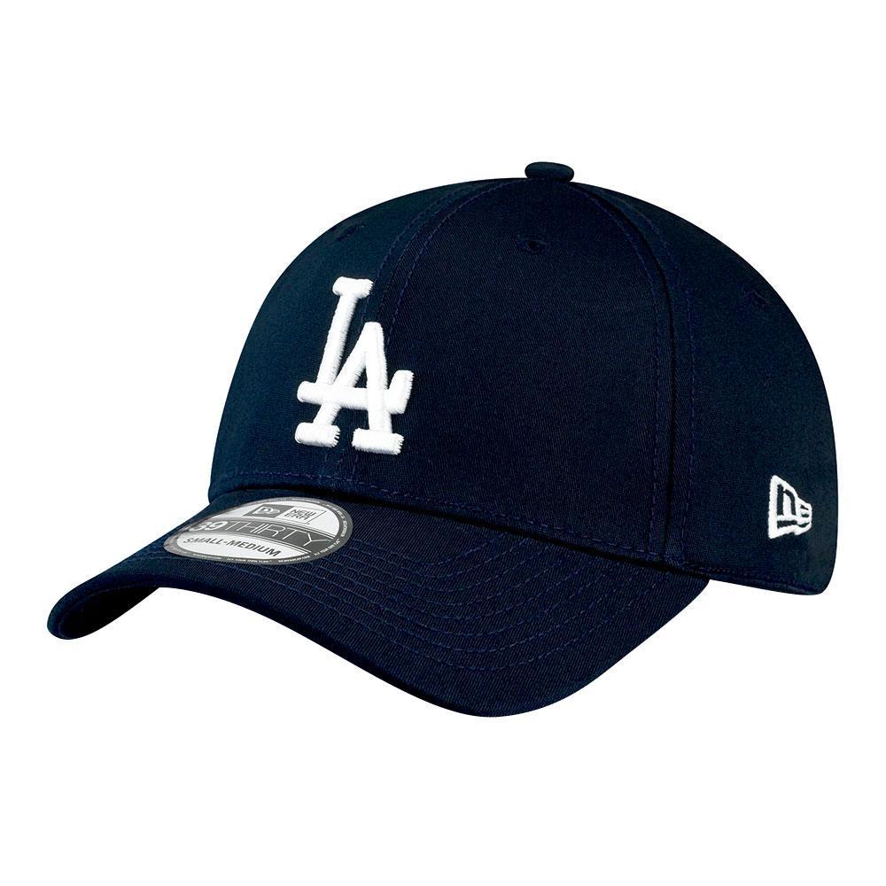 New era 39 Thirty Los Angeles Dodgers 3b101560f3d