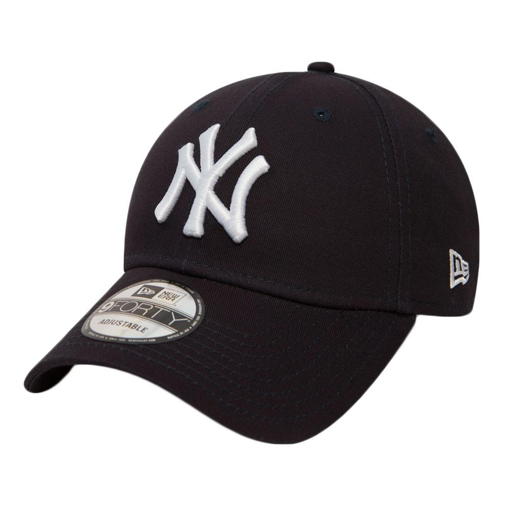 New era 9 Forty New York Yankees