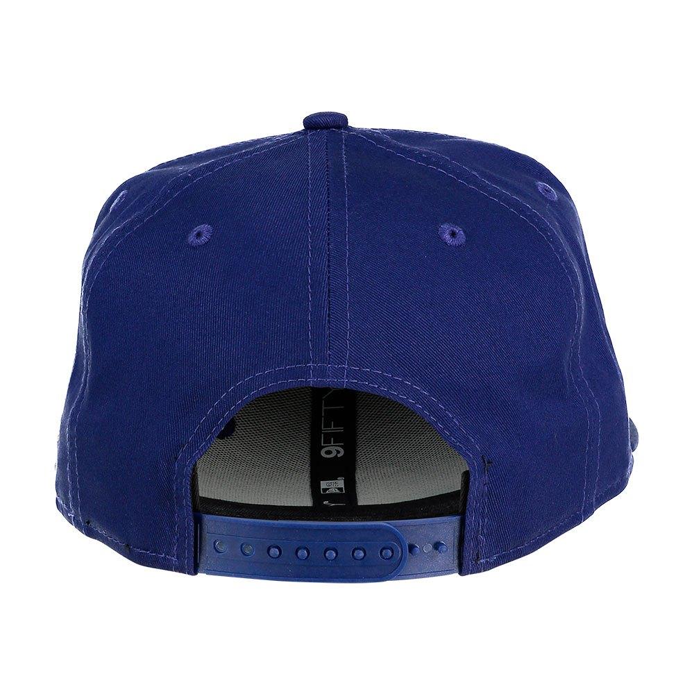 Casquettes et chapeaux New-era 9 Fifty Los Angeles Dodgers