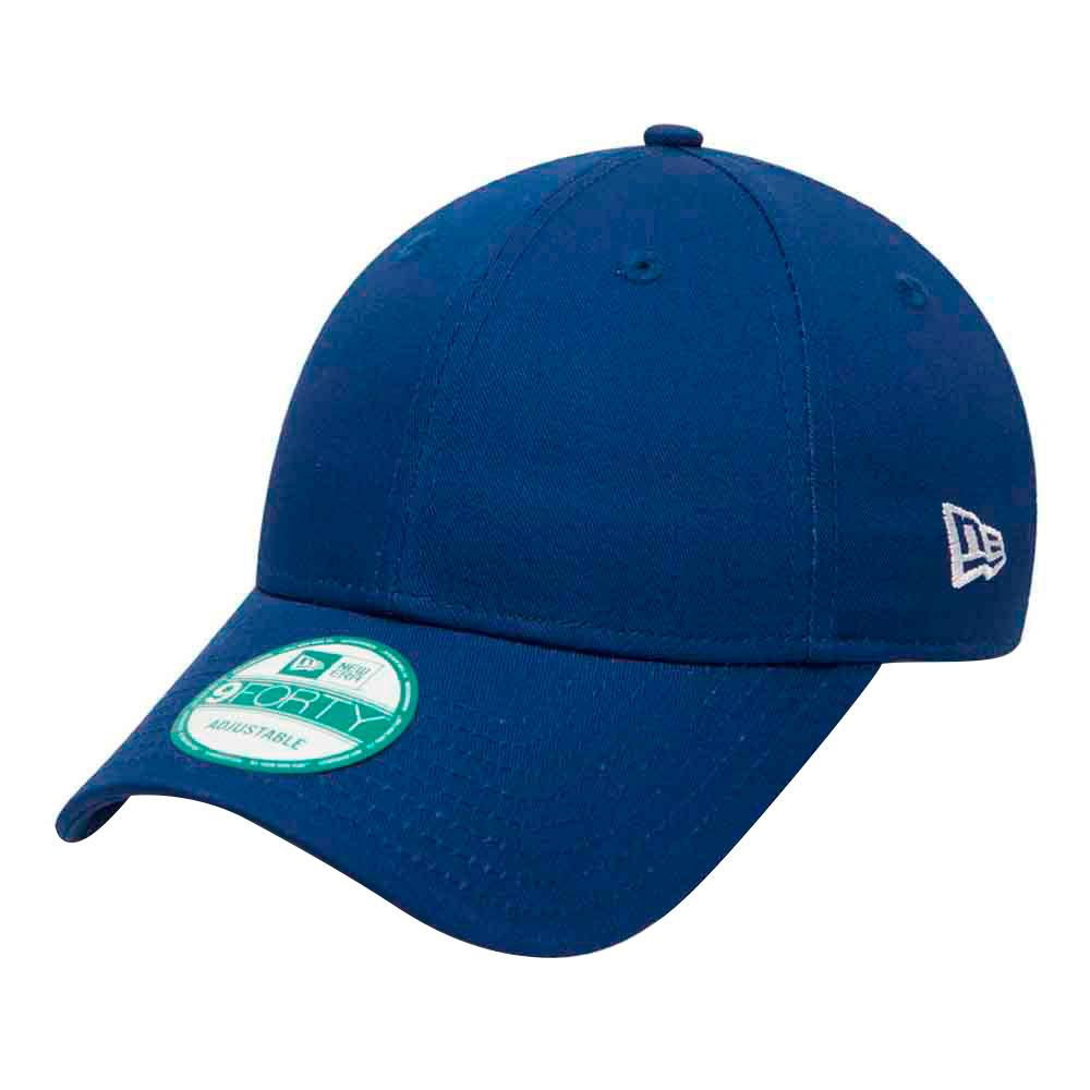 New era 9 Forty Basic