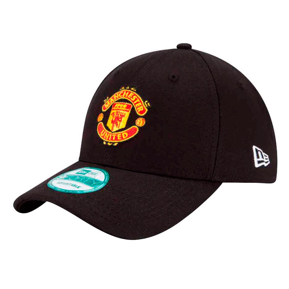 New era 9 Forty Manchester United FC