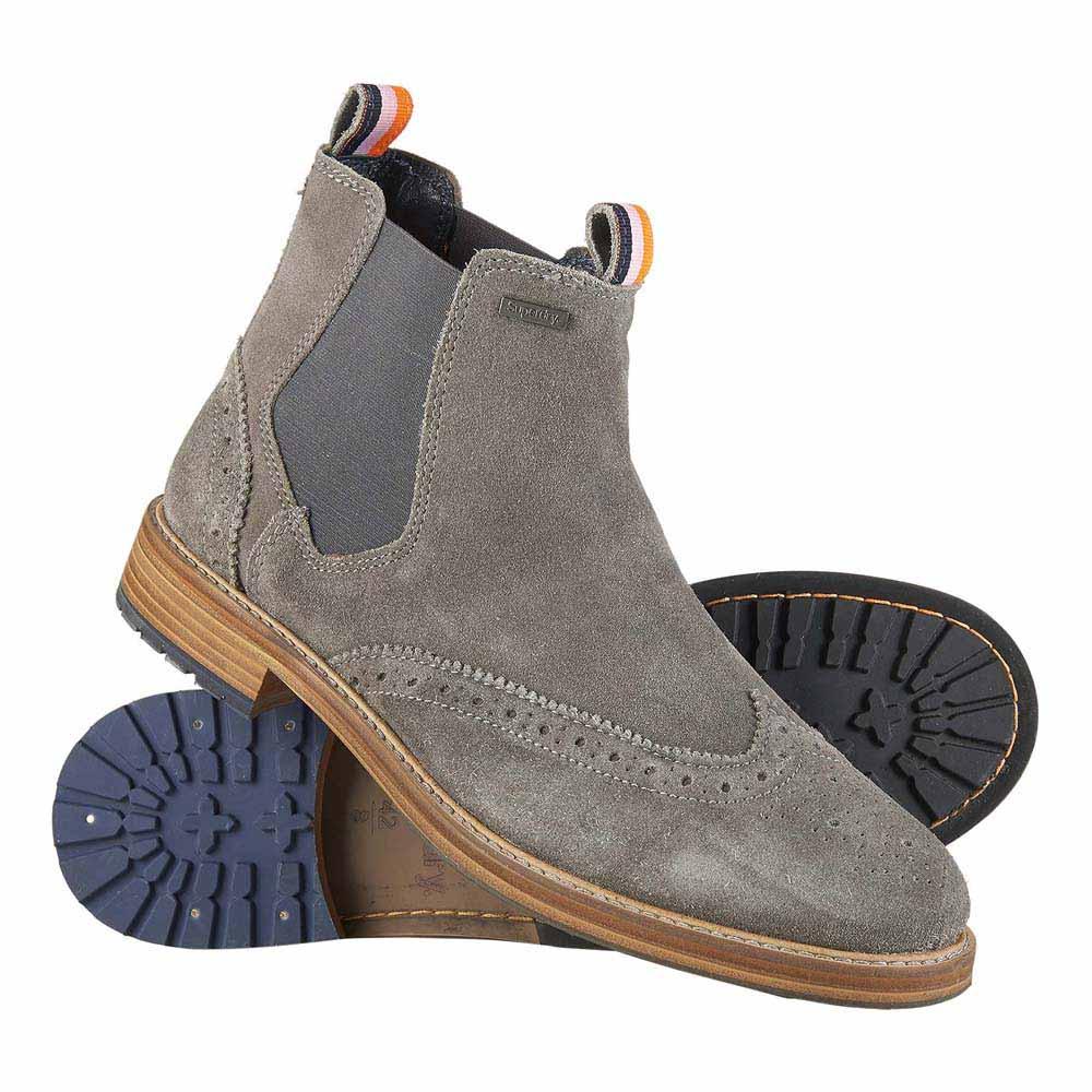 Chelsea Boots MeteoraSuperdry q5lWBop