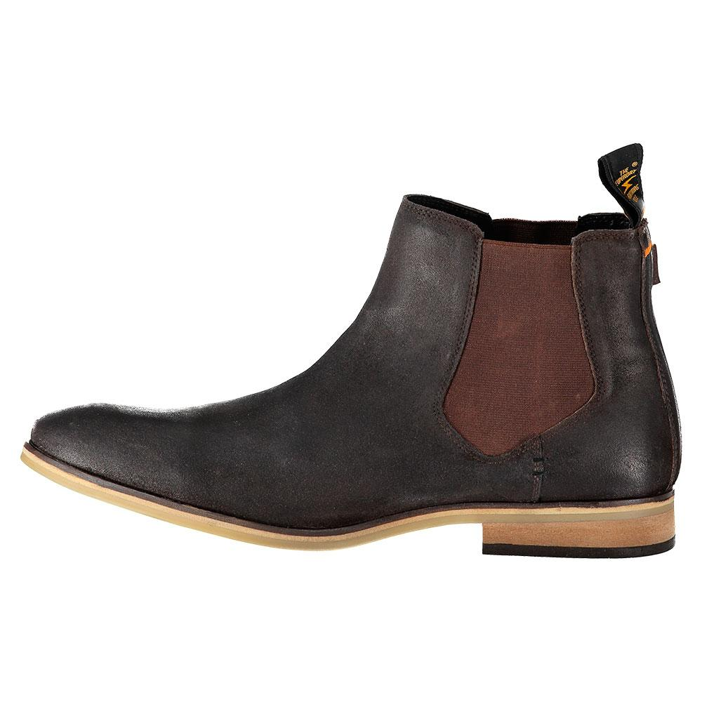 Meteor Chelsea Boots,Mens,Boots