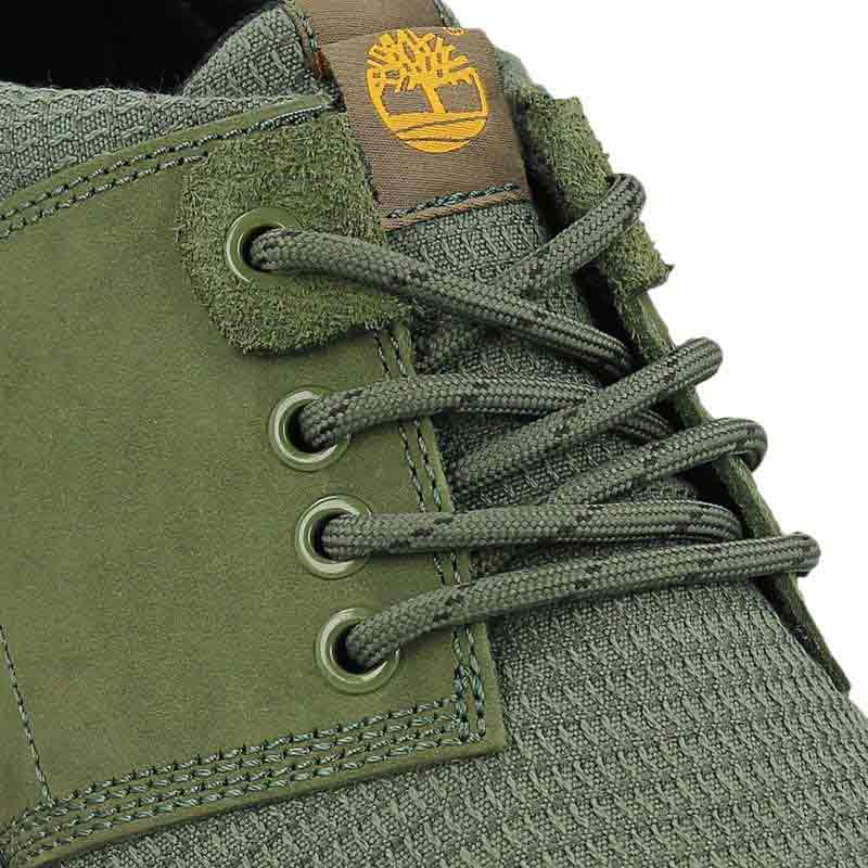 timberland killington oxford uomo