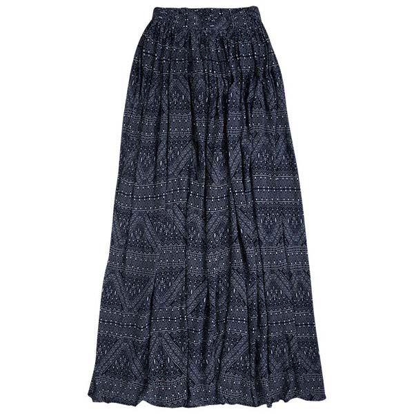 Pepe jeans Tatin White buy and offers on Dressinn 0b854774c