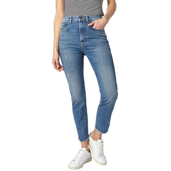 fc2de936219 Pepe jeans Betty 82 L28 Blue buy and offers on Dressinn
