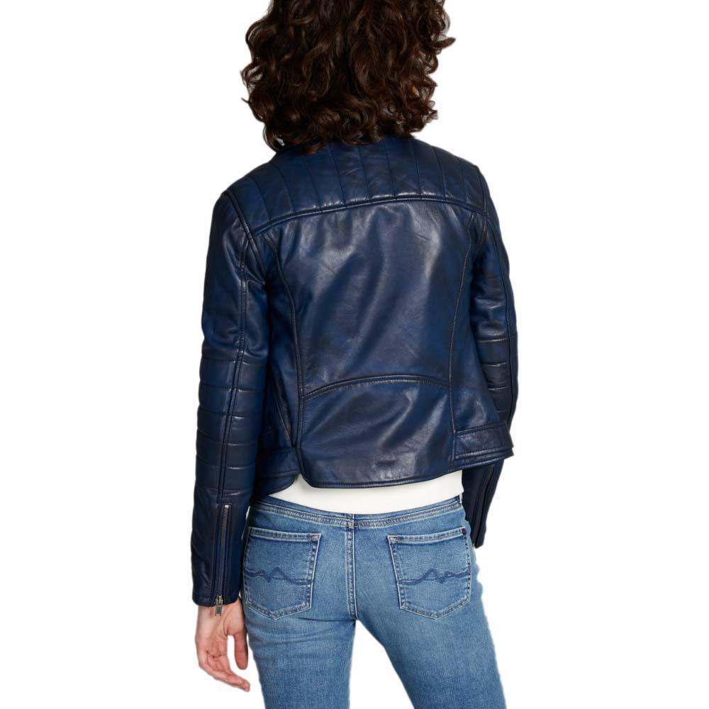 jackets-norton-shelley