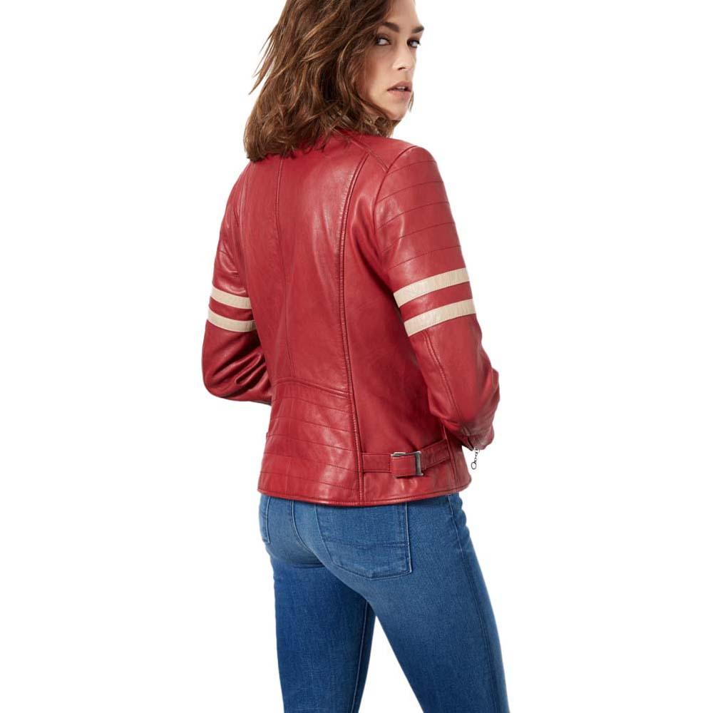 jackets-norton-motorette