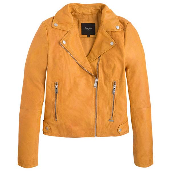 Pepe Jeans Adriana Buy And Offers On Dressinn