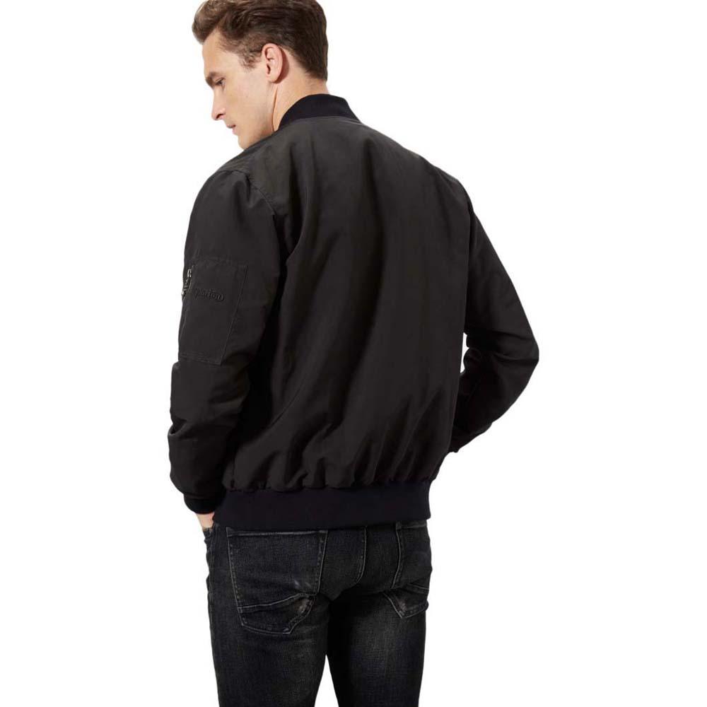 jackets-norton-xeny