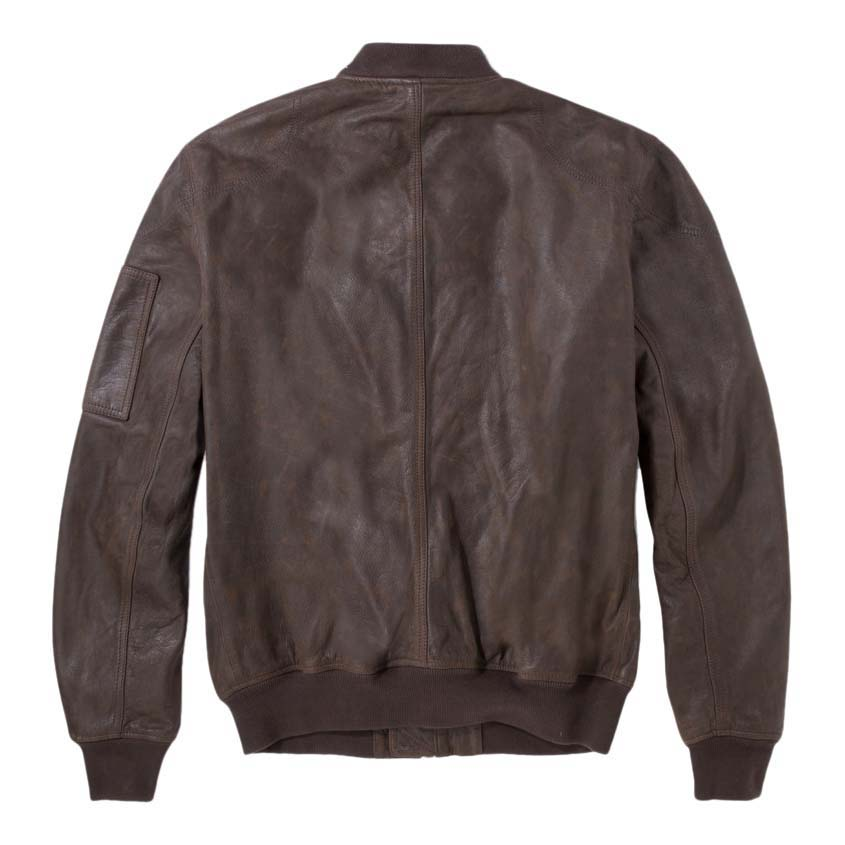 jackets-norton-winner