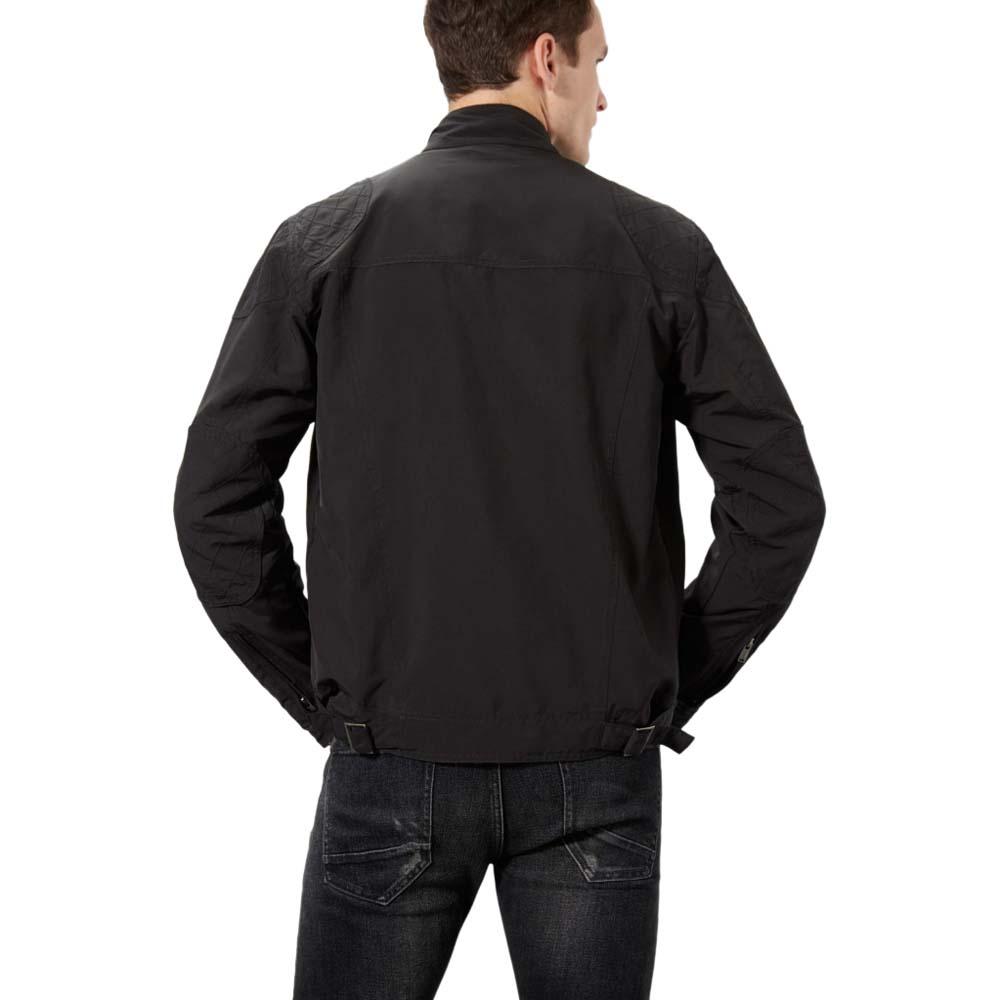 jackets-norton-villiers