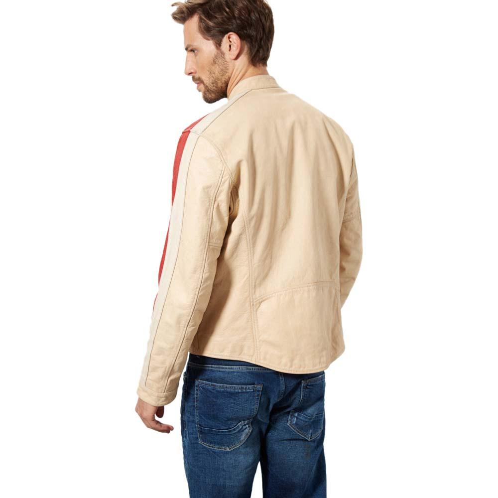 jackets-norton-highspeed