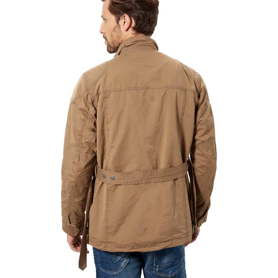 jackets-norton-dominator-ii
