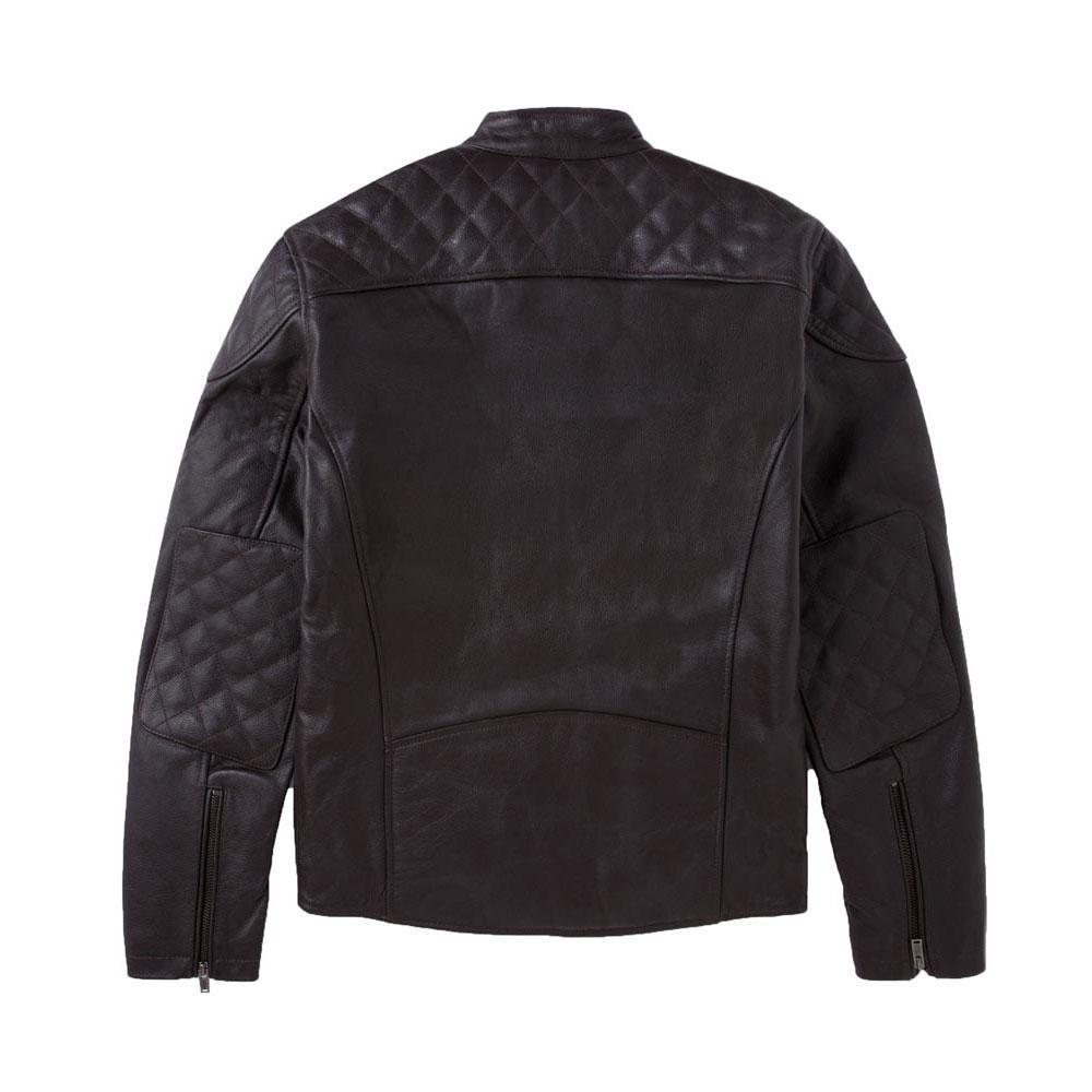 jackets-norton-throttle