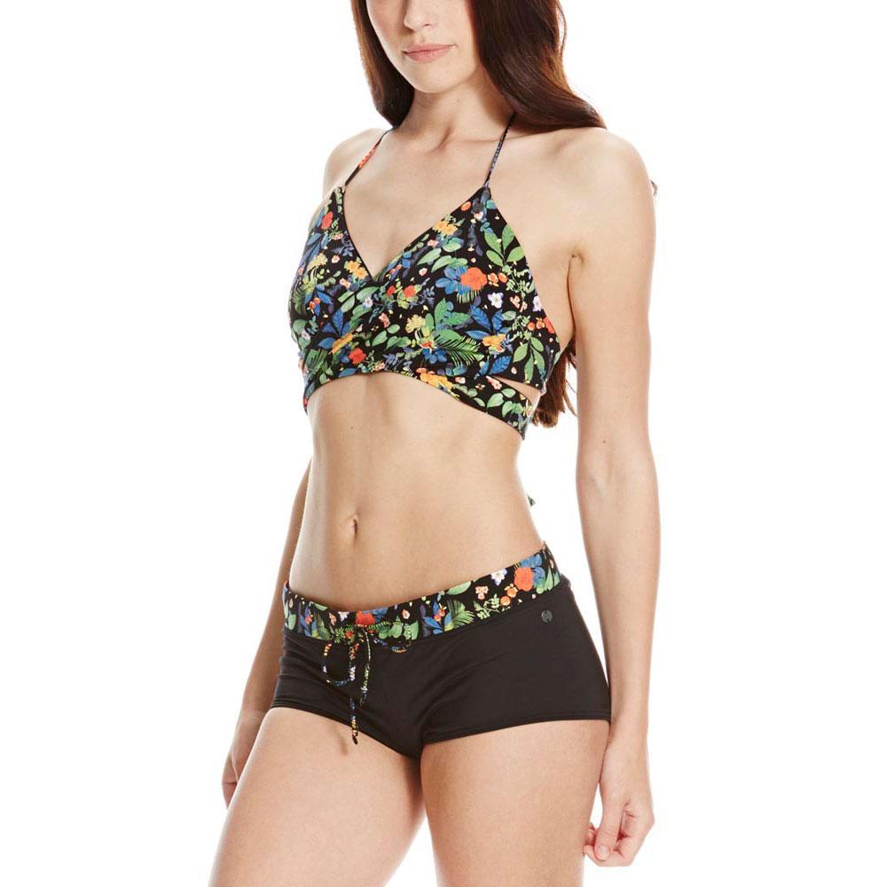 bikini short kopen