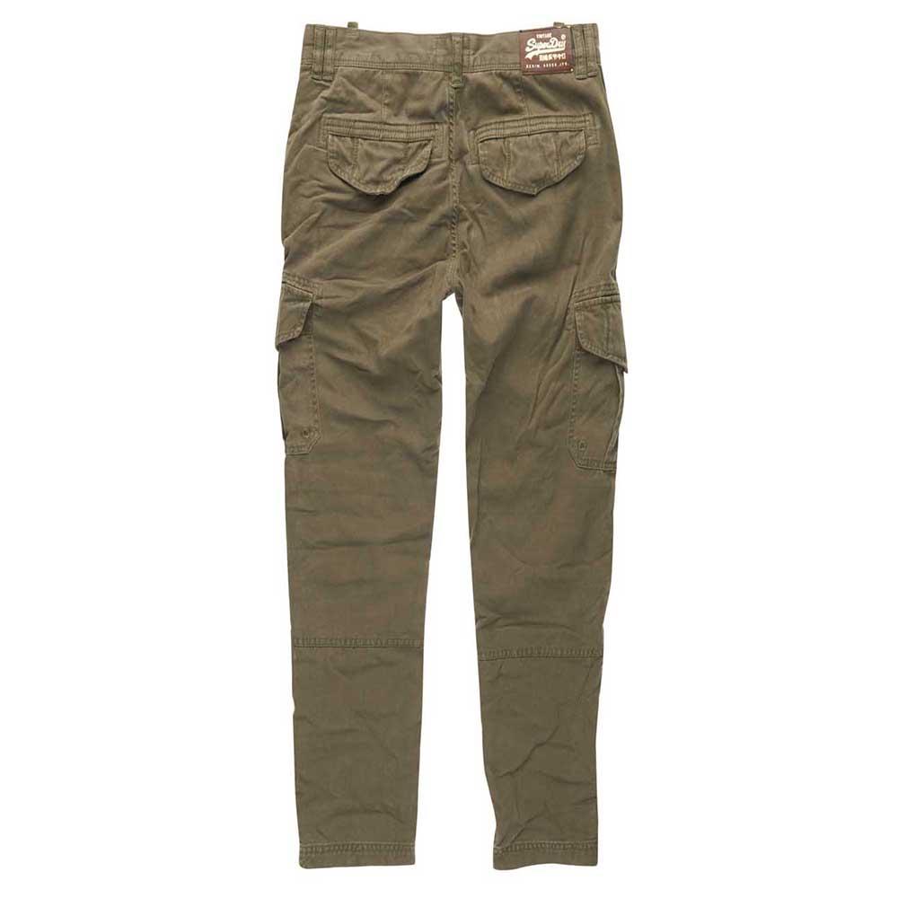 pantaloni-superdry-boyfriend-cargo-pant