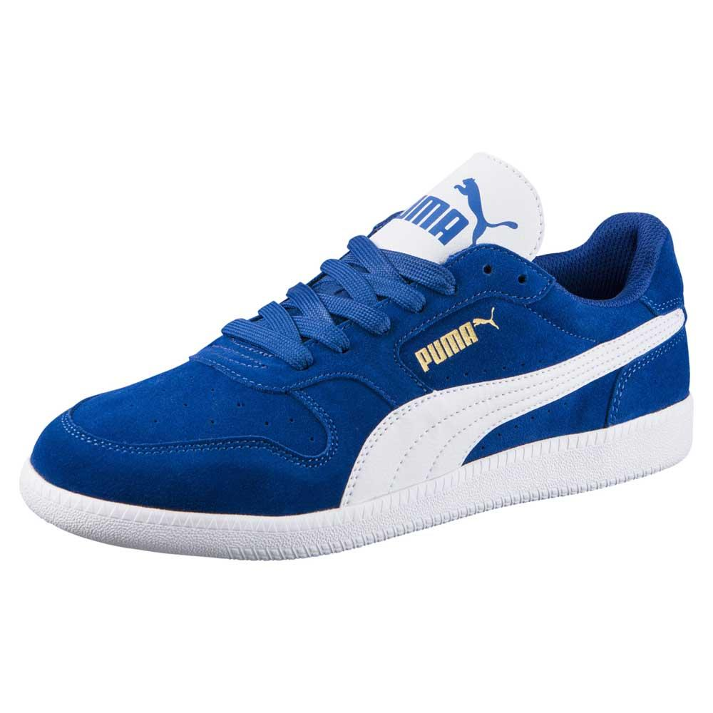 puma icra trainer sd