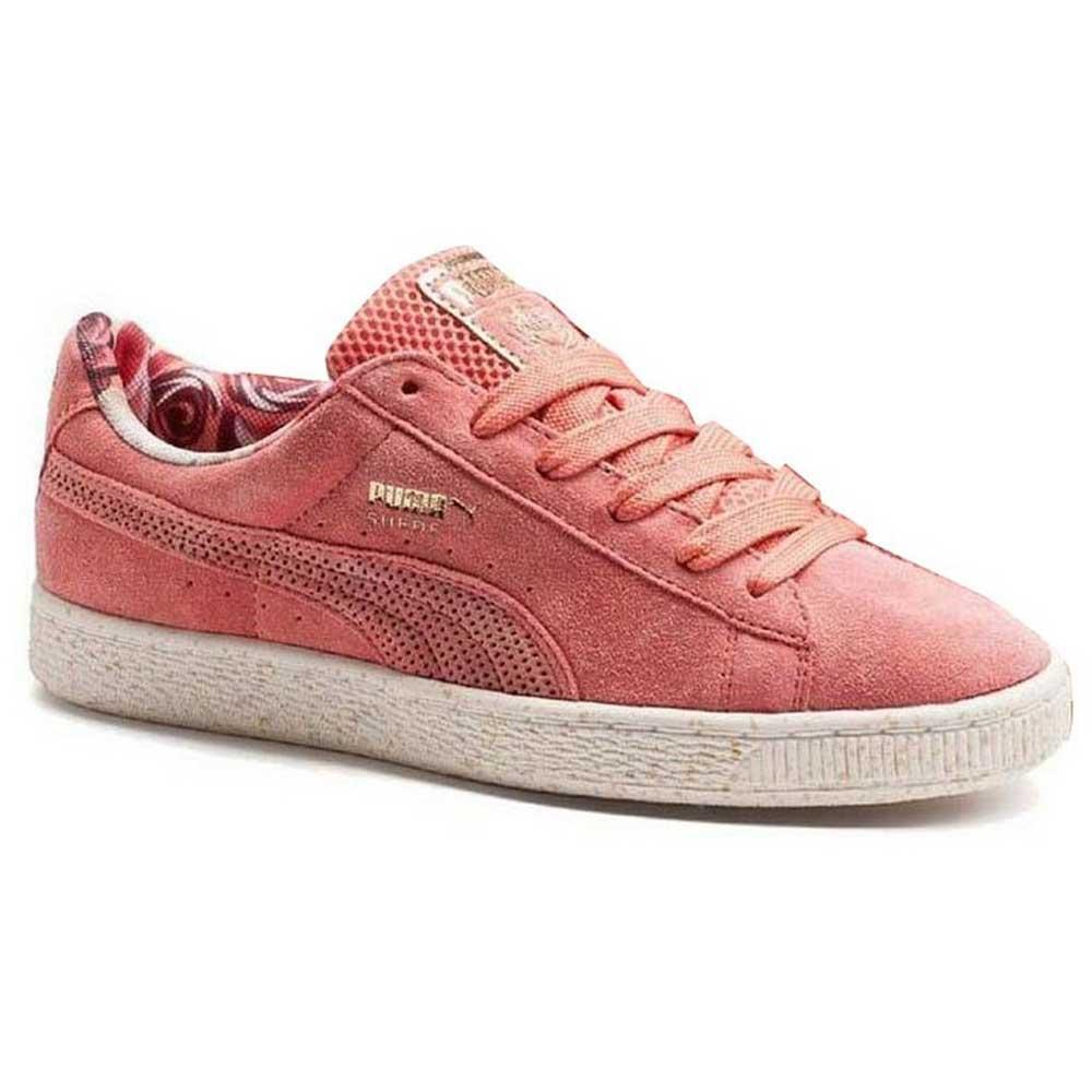 7c6cfd9988b6 Puma select Suede x Careaux X buy and offers on Dressinn