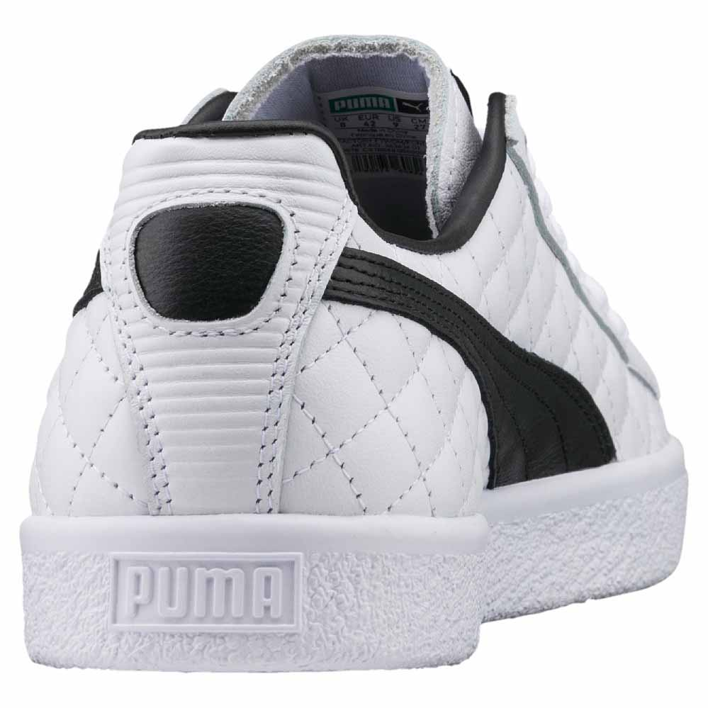 1c05f179fcb ... Puma select Clyde Dressed Part Deux FM