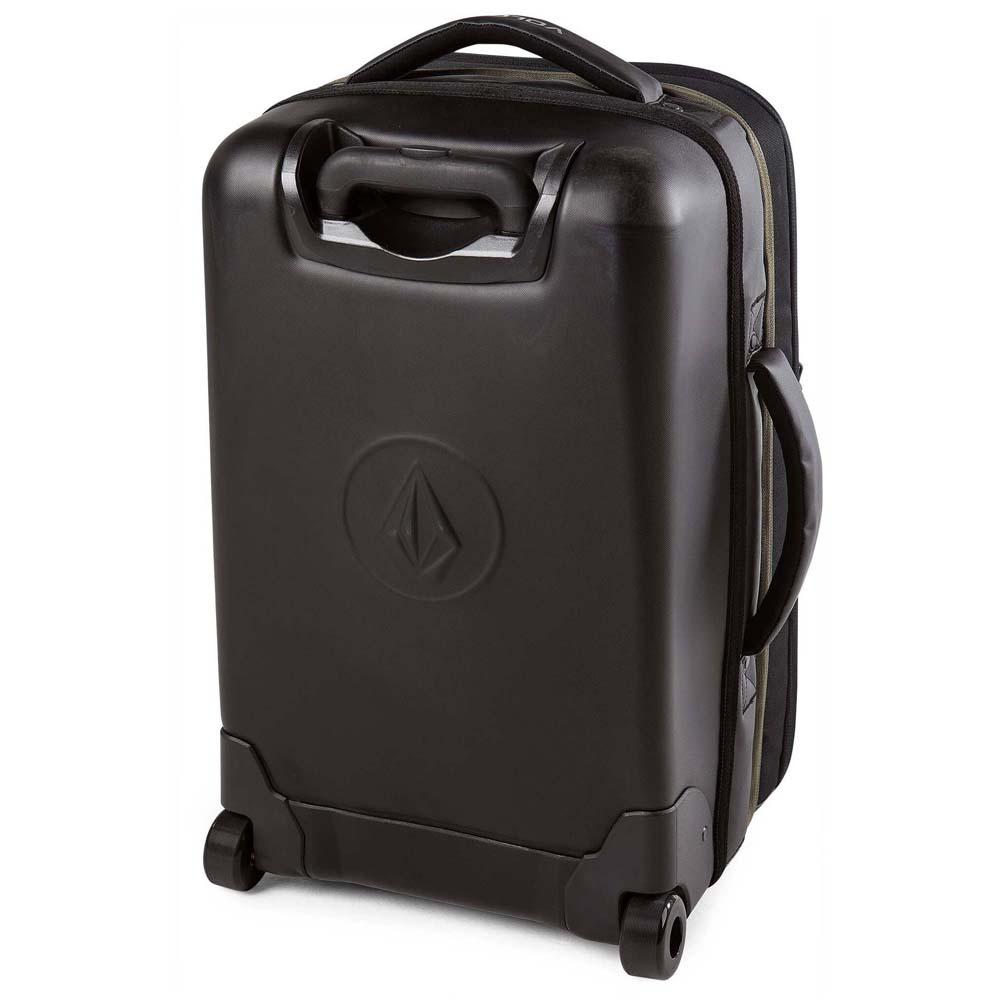 trolley-volcom-daytripper-bag