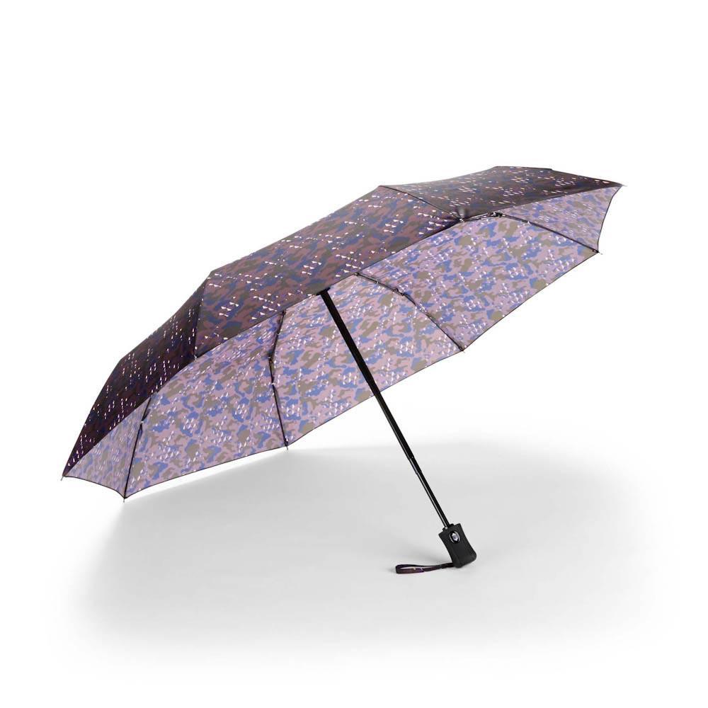 umbrella-r