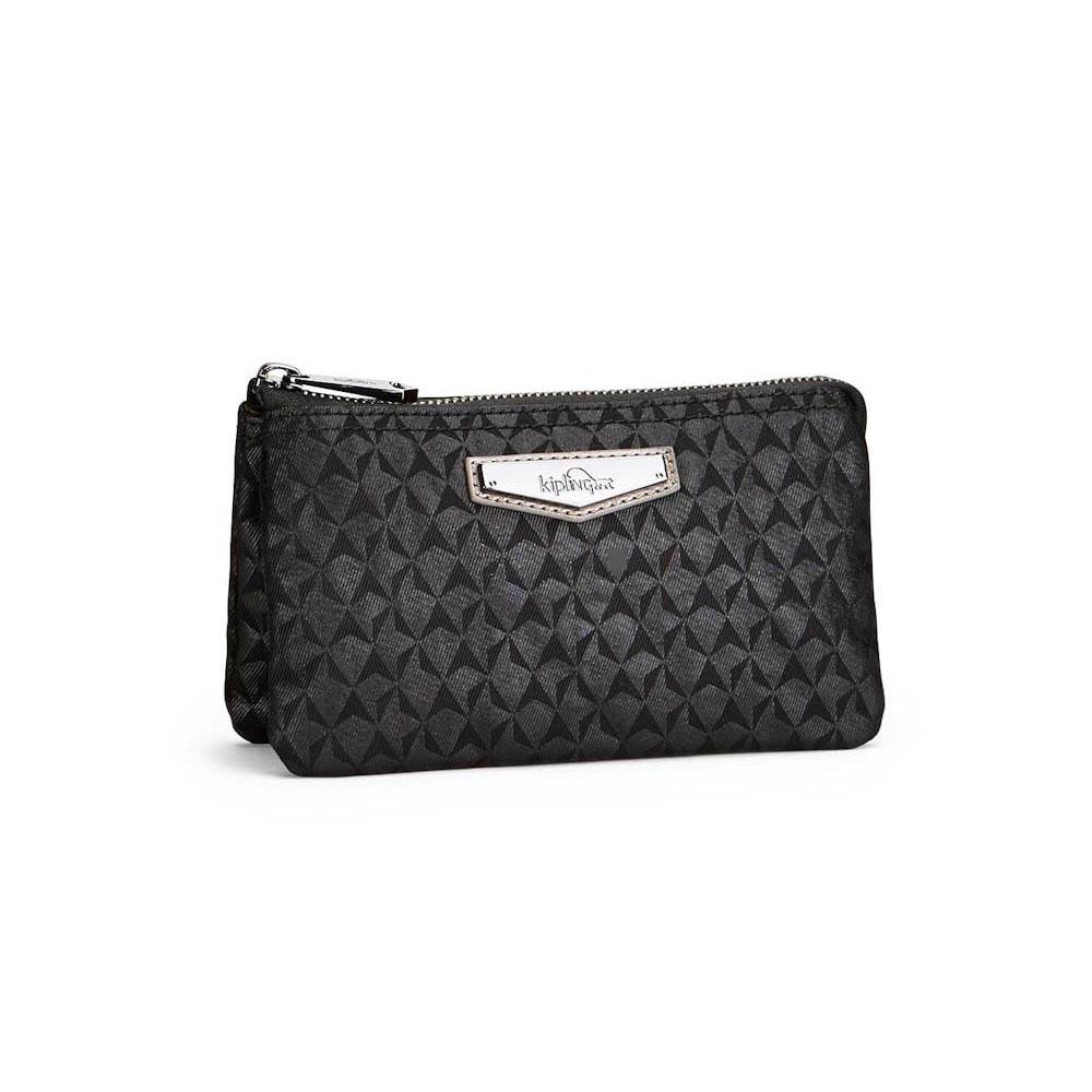 f8bf61b47c Kipling Creativity L Black buy and offers on Dressinn