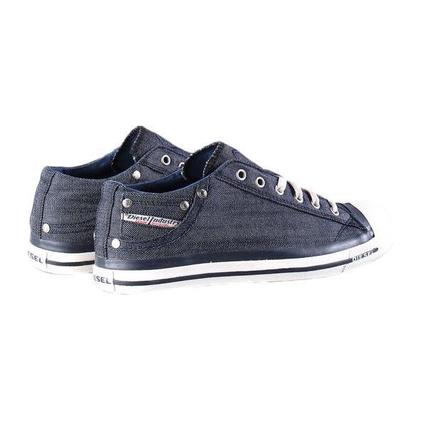 sneakers-diesel-exposure-low