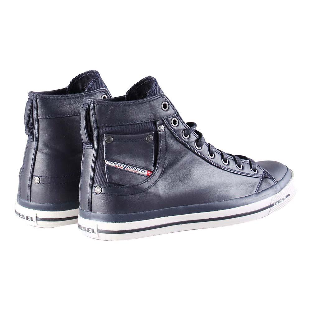 sneakers-diesel-exposure-i