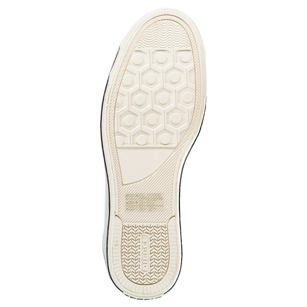 sneakers-diesel-exposure-low-i