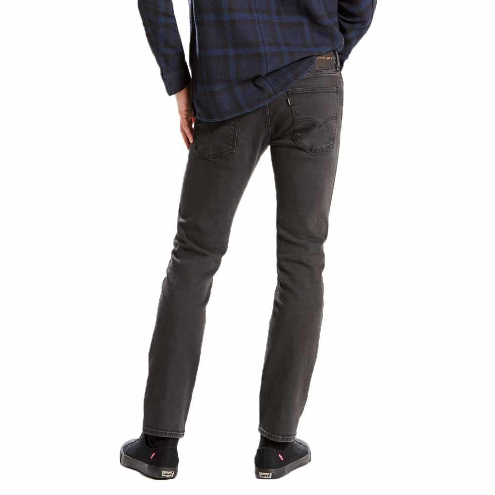 pants-levis-line-8-slim-straight, 41.45 GBP @ dressinn-uk