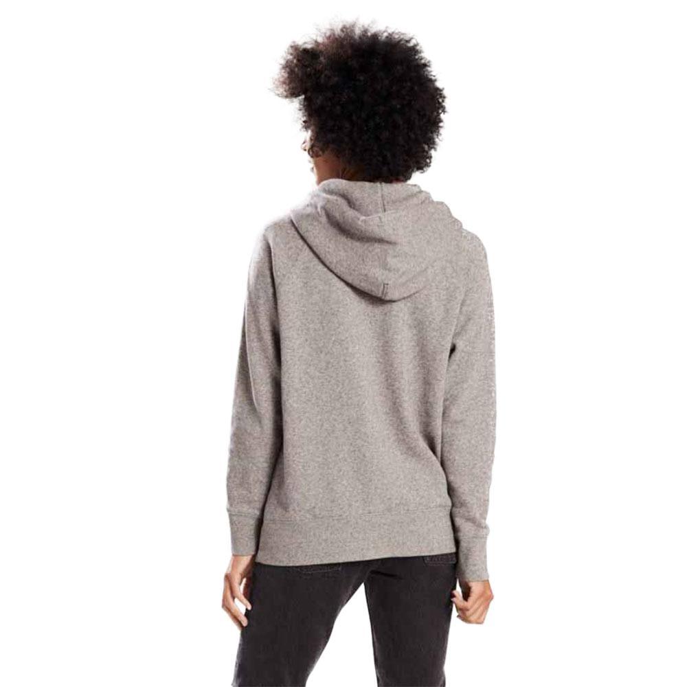 sweatshirts-and-hoodies-levis-graphic-sport-hoodie, 42.45 GBP @ dressinn-uk