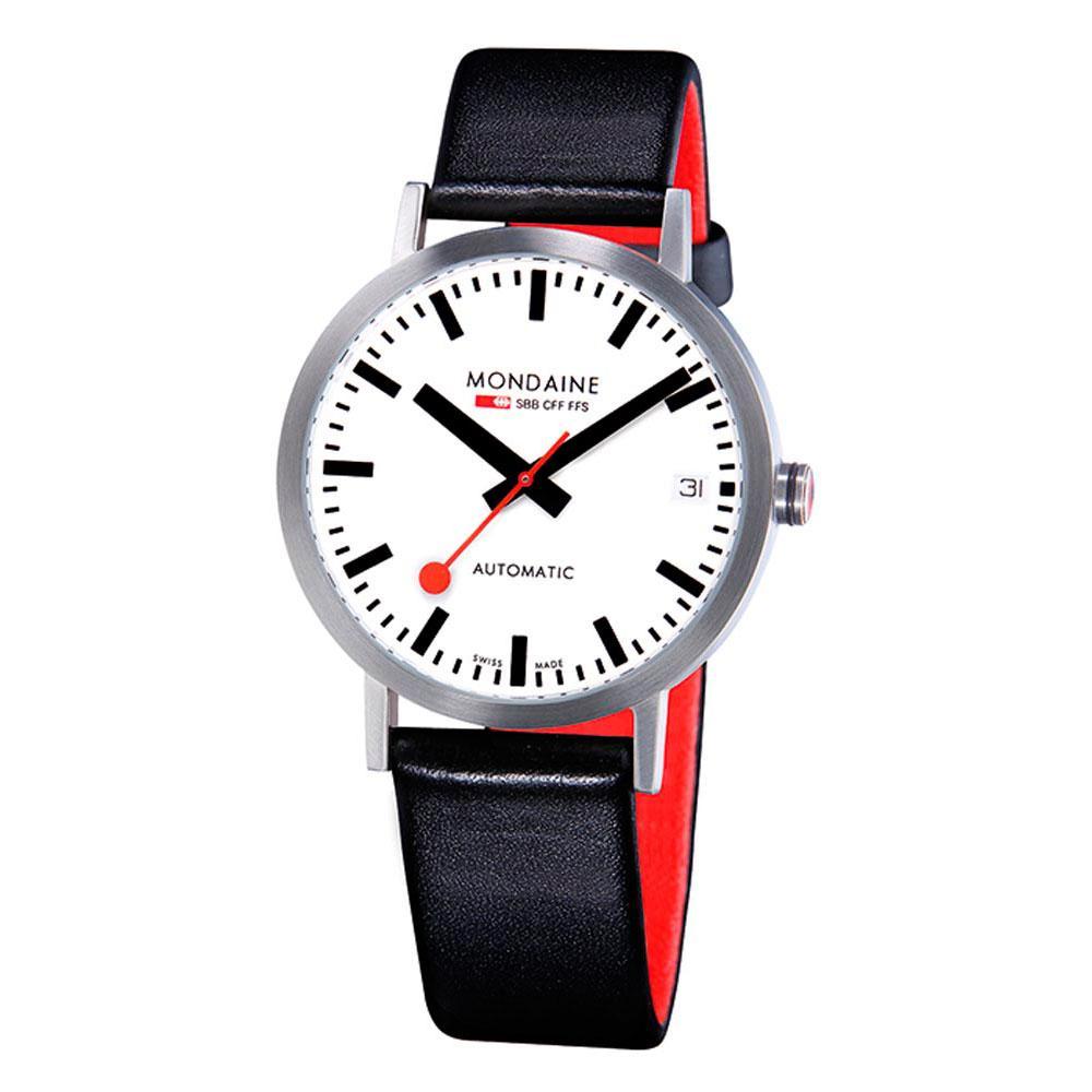 Relógios Mondaine Classic Automatic