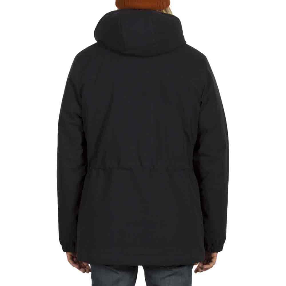 jackets-volcom-starget-parka