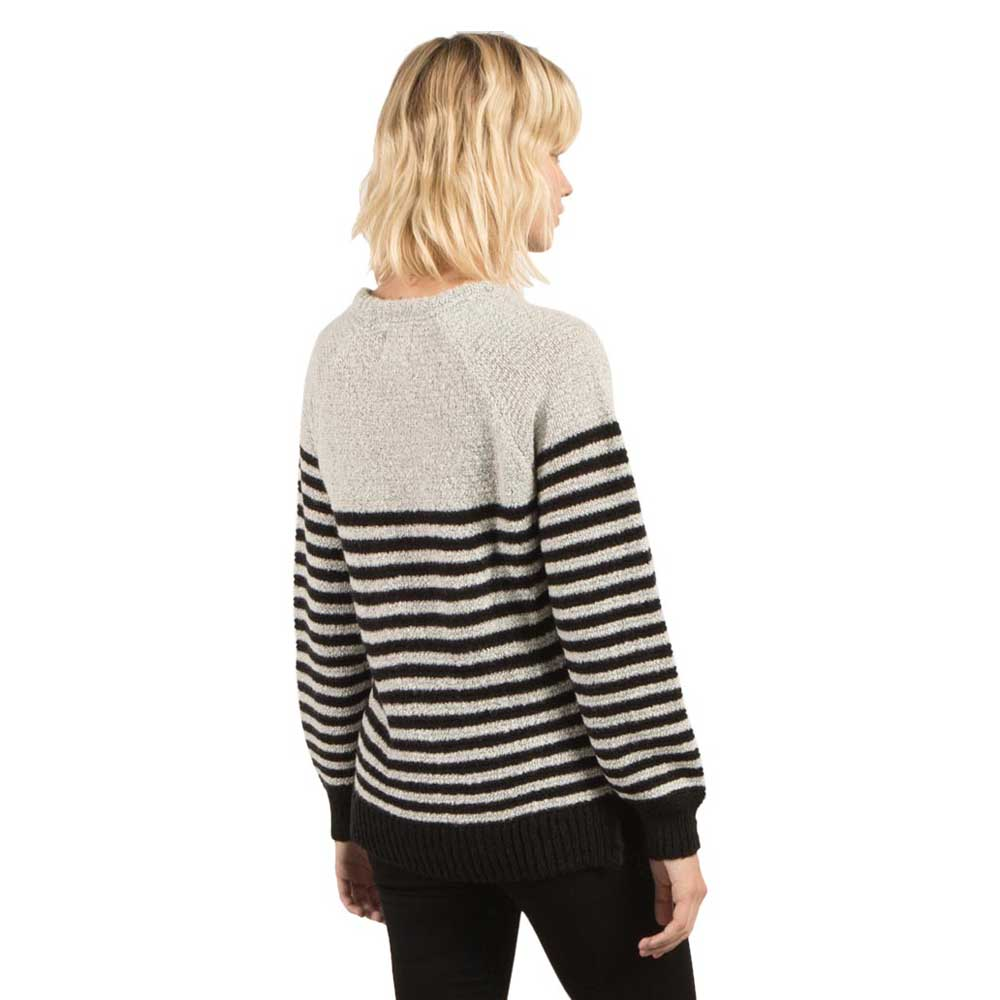 pullover-volcom-cold-daze