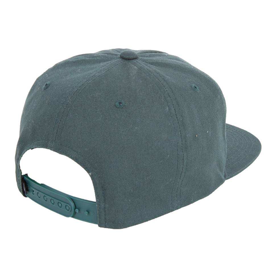 berretti-e-cappelli-volcom-shop