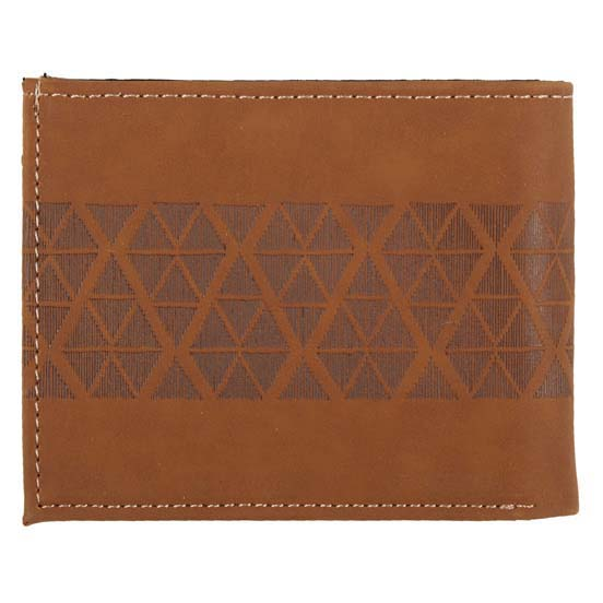 wallets-volcom-draft-pu