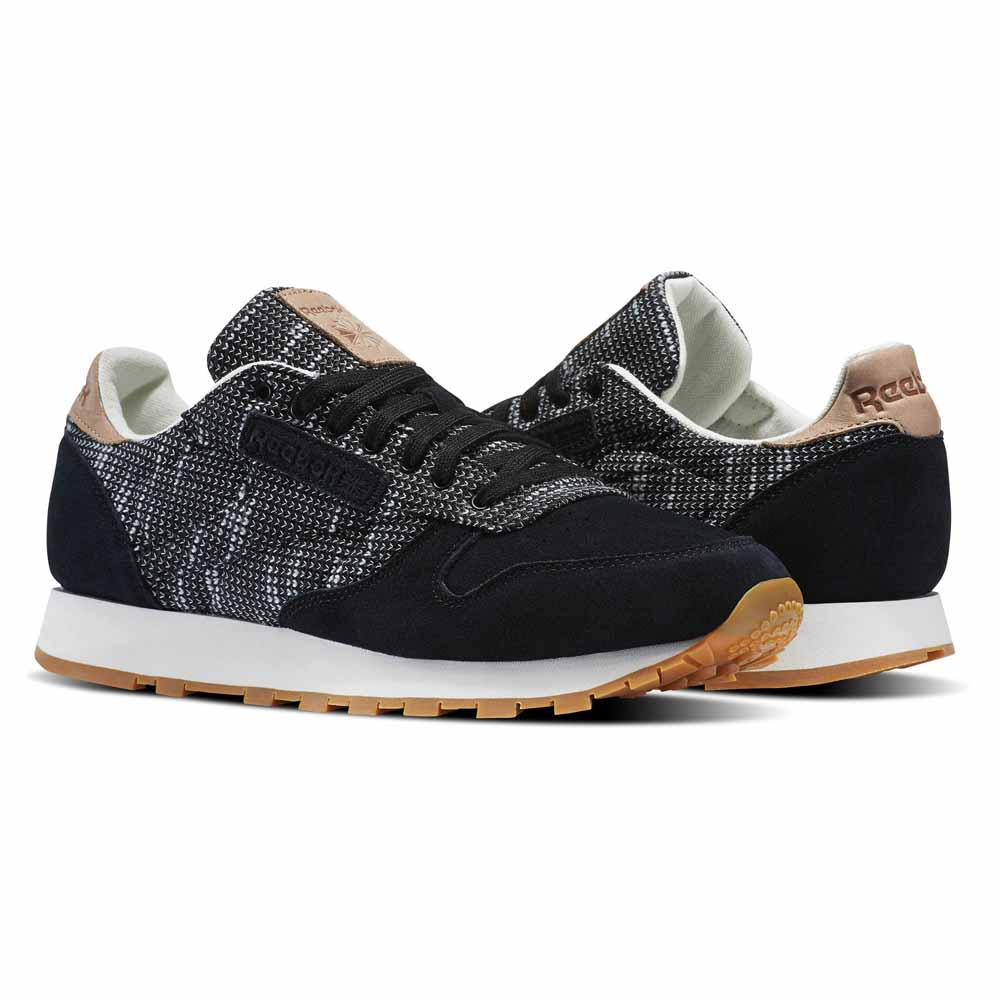 EBK Men's Trainers Running Shoes