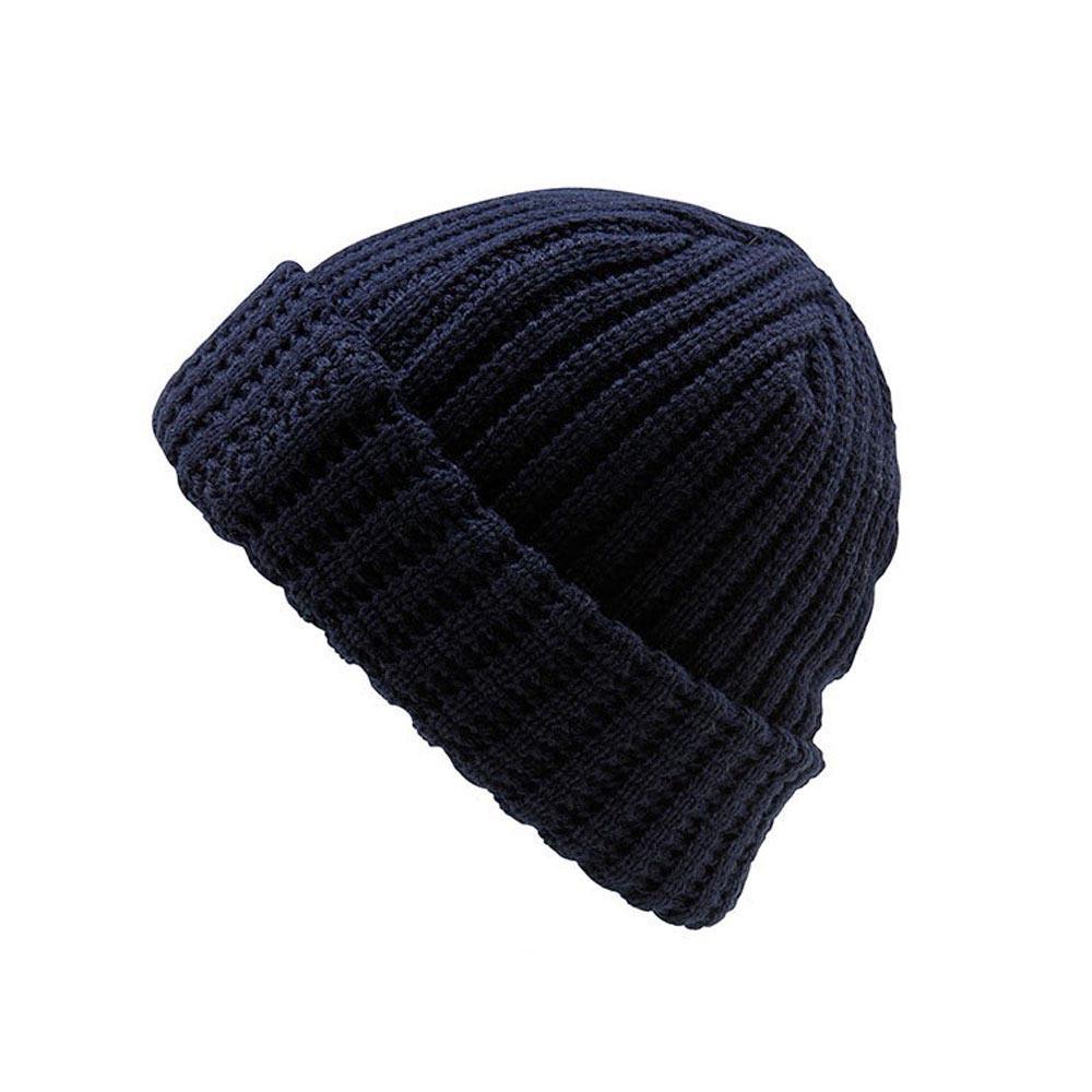 Casquettes et chapeaux Volcom Jax