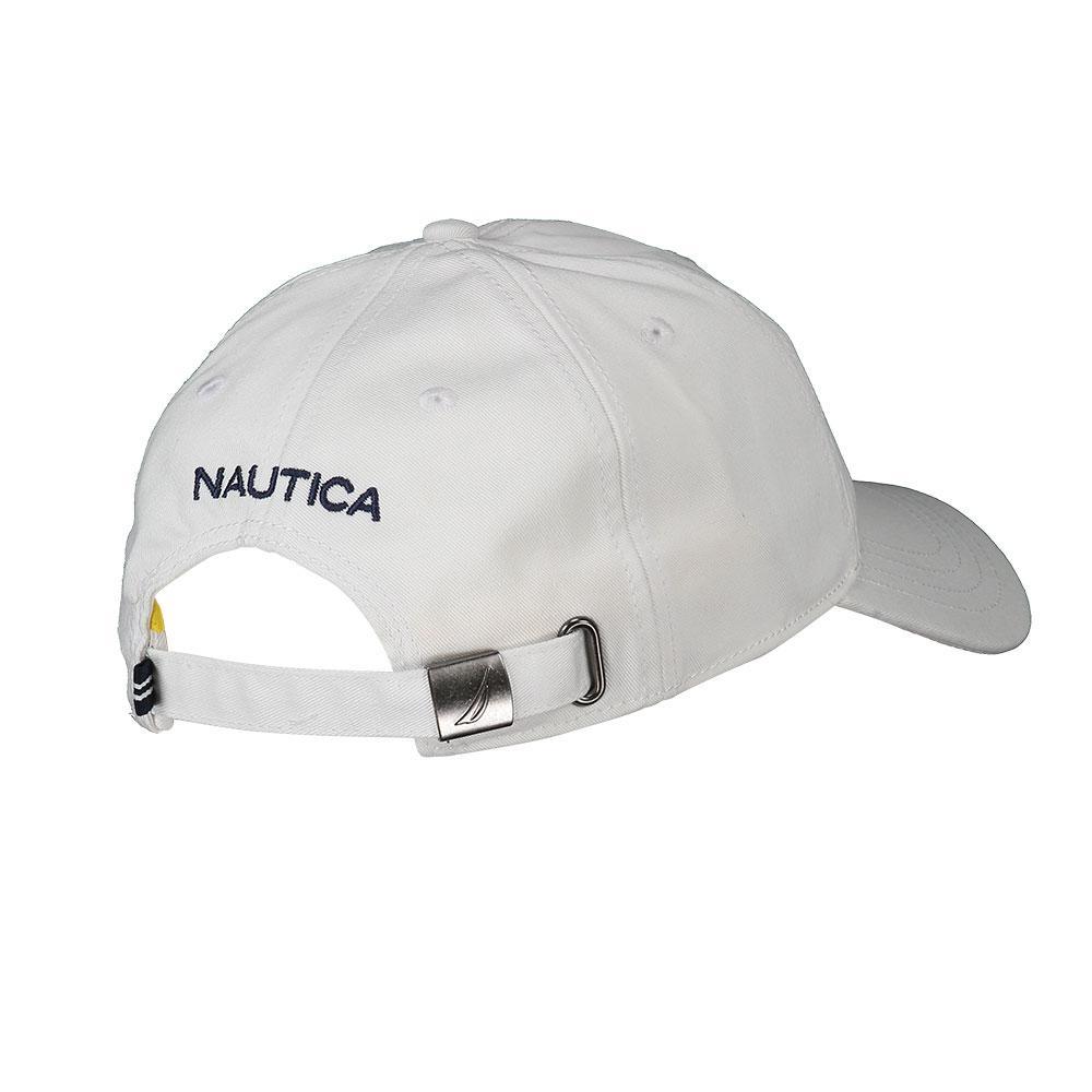 Nautica Caps H71055 comprar y ofertas en Dressinn c60a5dee14f2