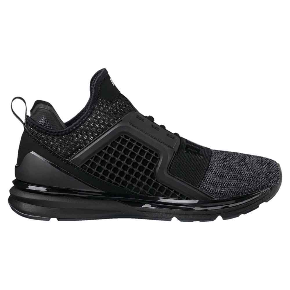 ae720bcd877 ... Puma select IGNITE Limitless Knit ...