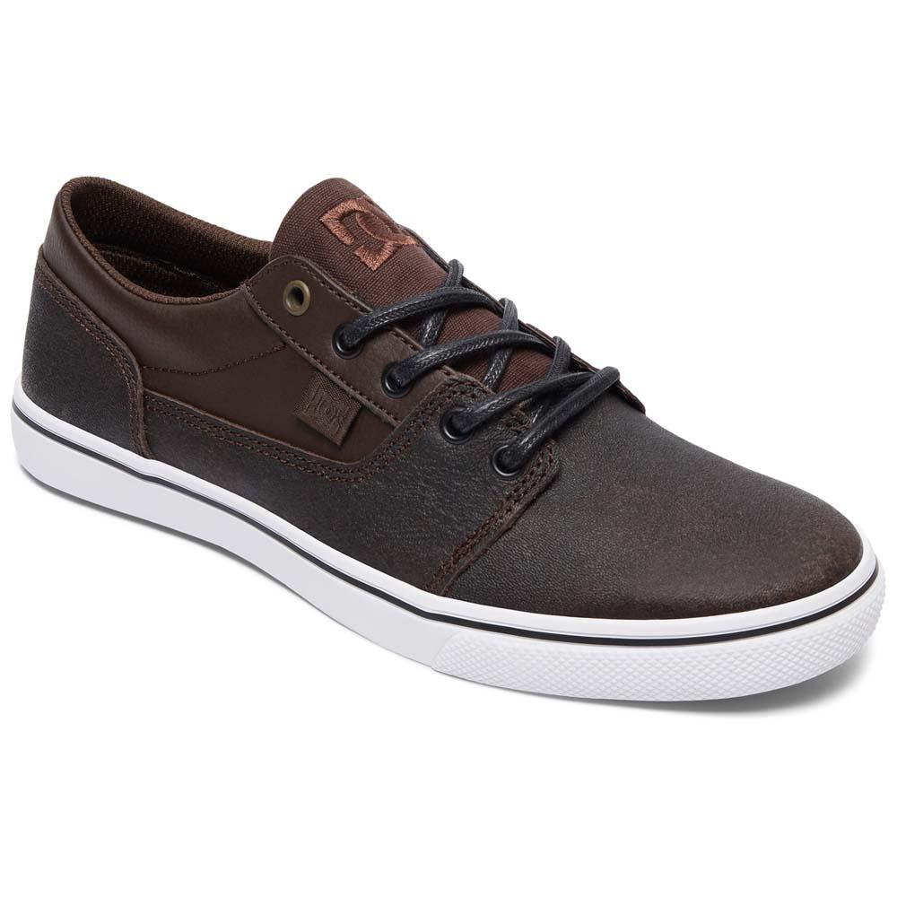 Women S Tonik W Le Shoes