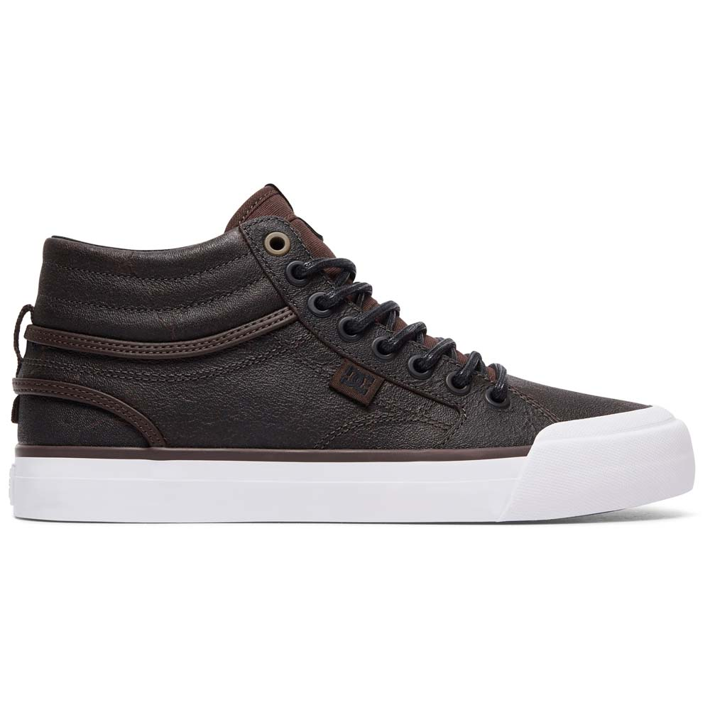 Dc shoes Evan Hi Le buy and offers on