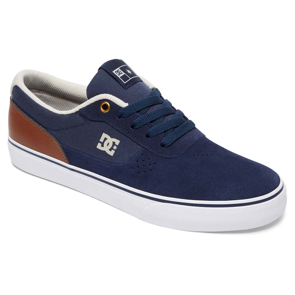 Dc shoes Switch S Shoe buy and offers