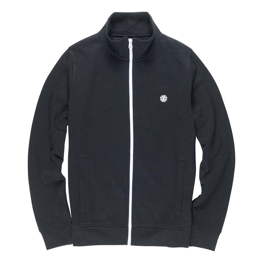 Element Mens Cornell Classic Zh Fleece