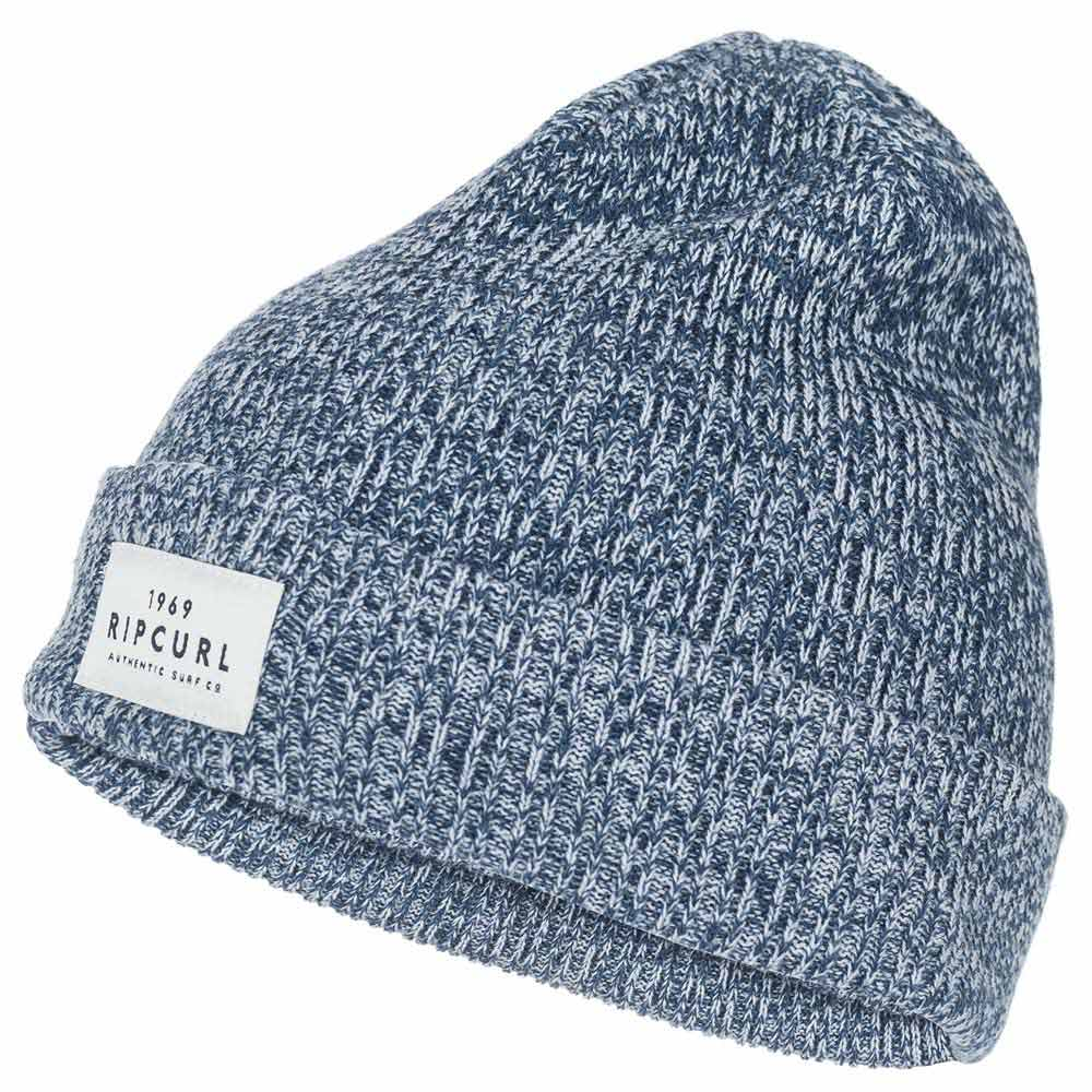 Rip curl Sewell Beanie buy and offers on Dressinn 4f82b6bb391