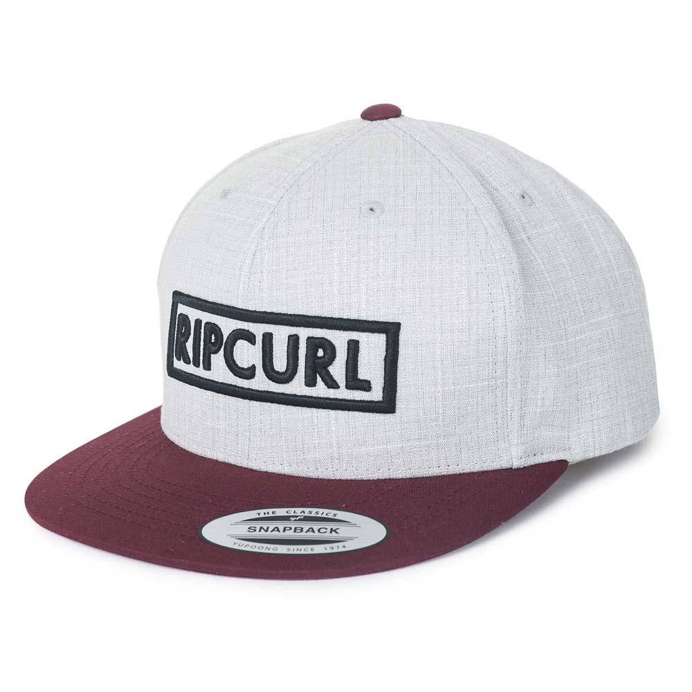 9ea6b17d0 Rip curl Undertow Box Snapback buy and offers on Dressinn