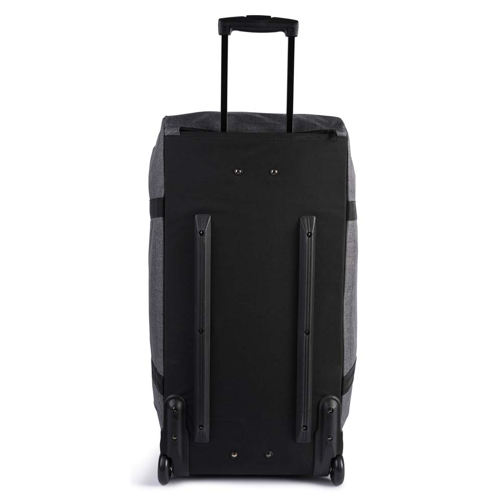 trolley-rip-curl-jupiter-midnight